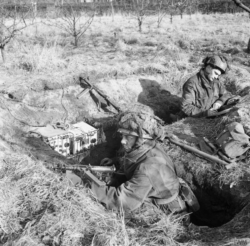 Diverses photos de la WWII - Page 39 10842