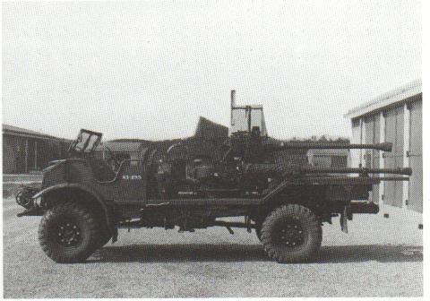 Diverses photos de la WWII - Page 5 10928