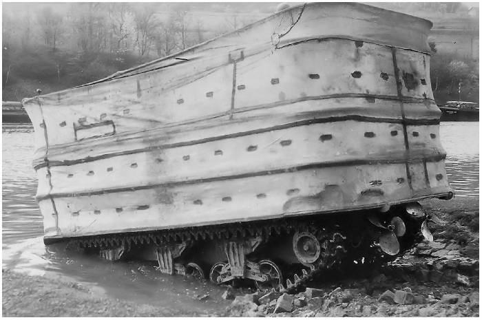 Diverses photos de la WWII 11024