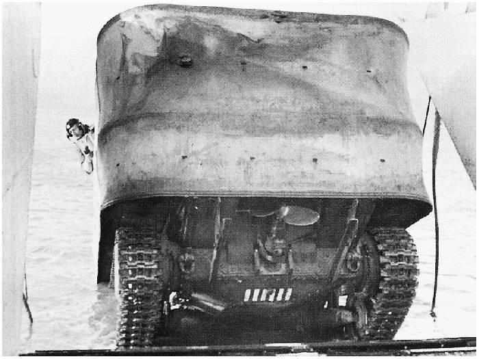Diverses photos de la WWII 11121