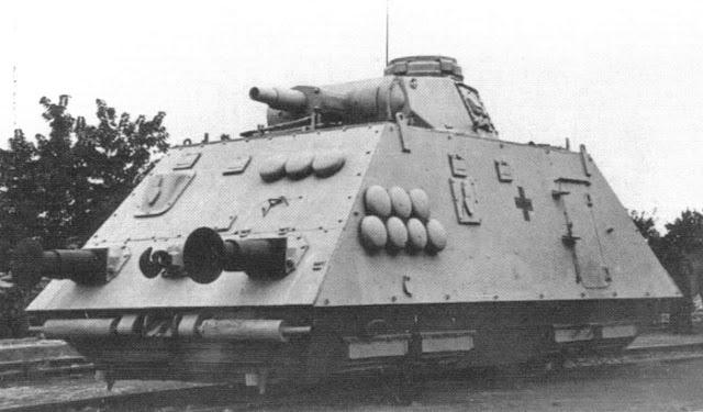 Diverses photos de la WWII - Page 9 11214