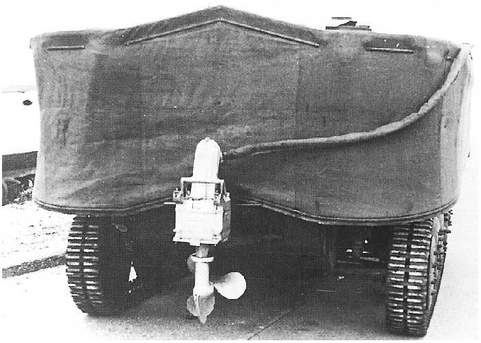 Diverses photos de la WWII 11219
