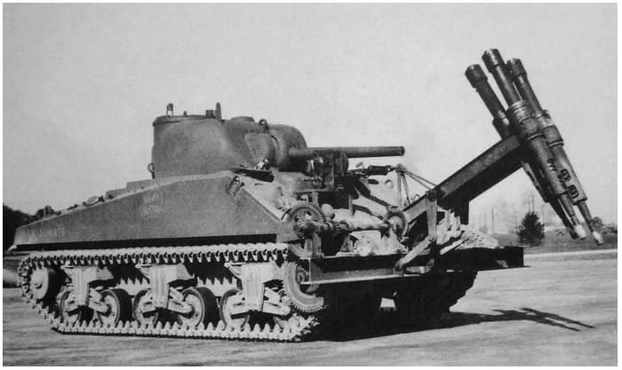 Diverses photos de la WWII 11321
