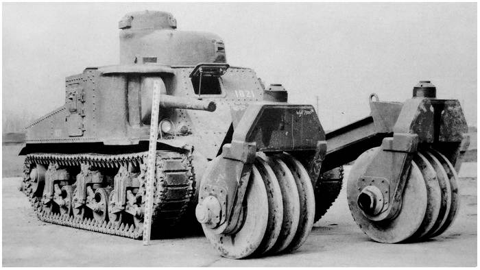 Diverses photos de la WWII 11423