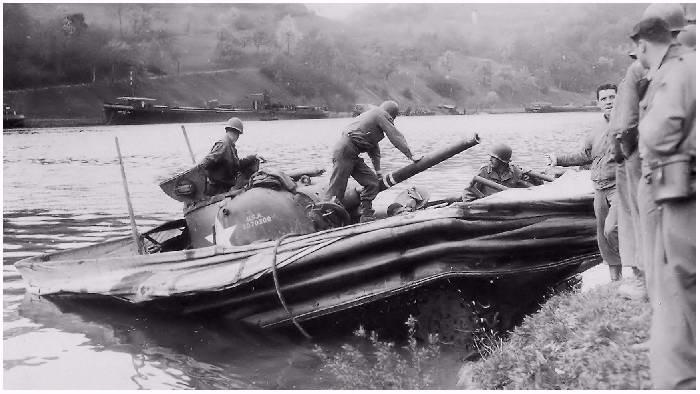 Diverses photos de la WWII 11520