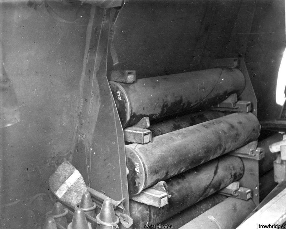 Diverses photos de la WWII - Page 2 1164