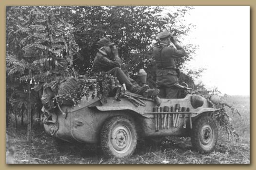 Diverses photos de la WWII - Page 2 12020