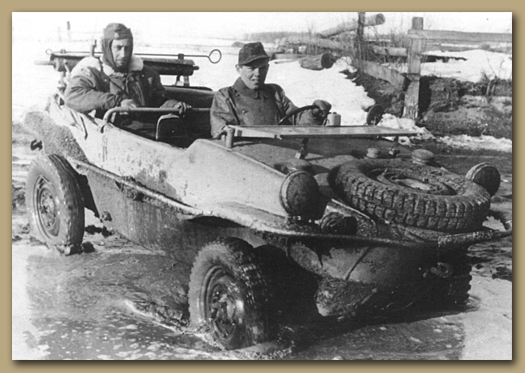 Diverses photos de la WWII - Page 2 12121