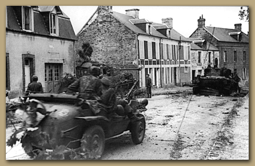 Diverses photos de la WWII - Page 2 12220