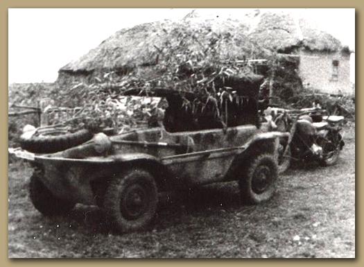 Diverses photos de la WWII - Page 2 12320