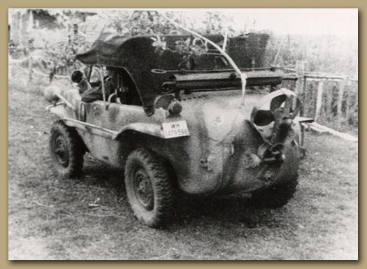 Diverses photos de la WWII - Page 2 12420