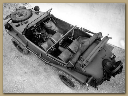 Diverses photos de la WWII - Page 2 12520
