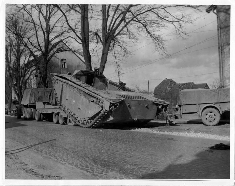 Diverses photos de la WWII - Page 2 1258