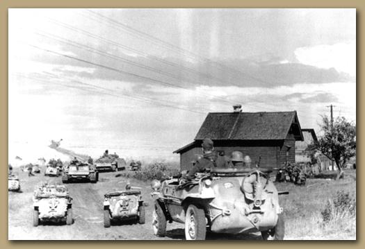 Diverses photos de la WWII - Page 2 12617