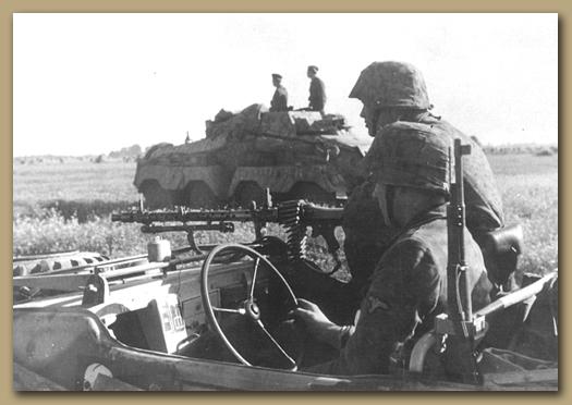 Diverses photos de la WWII - Page 2 12719