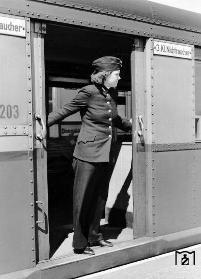 Diverses photos de la WWII (fichier 8) - Page 4 1278