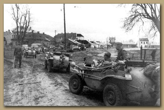 Diverses photos de la WWII - Page 2 12820