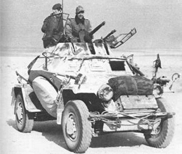 Diverses photos de la WWII - Page 2 12920
