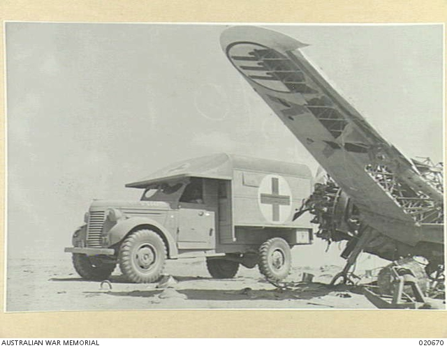 Véhicules sanitaires (ambulances) - Page 3 12939