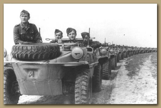 Diverses photos de la WWII - Page 2 13019