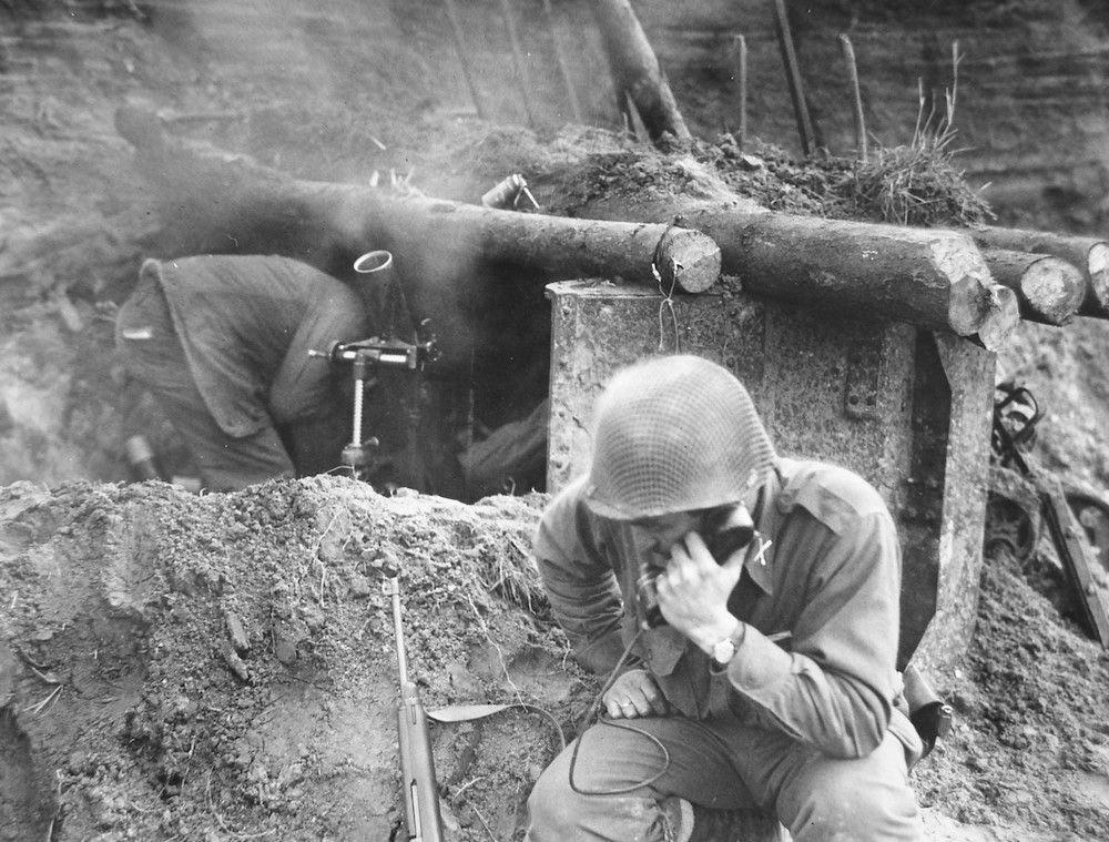 Diverses photos de la WWII 13232