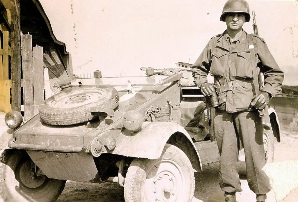 Diverses photos de la WWII - Page 2 13321