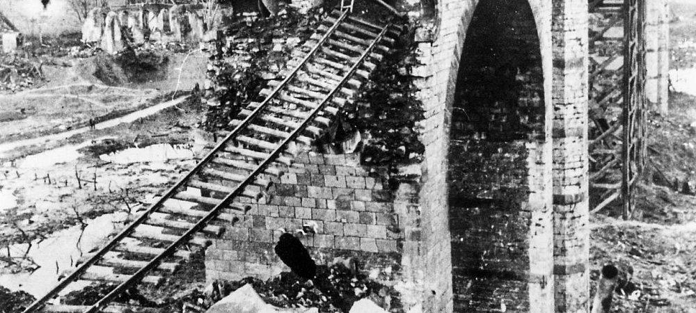 Diverses photos de la WWII - Page 9 13418