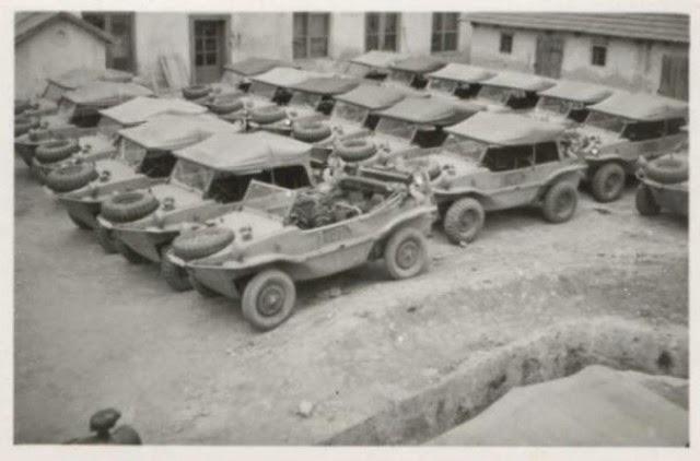 Diverses photos de la WWII - Page 2 13421