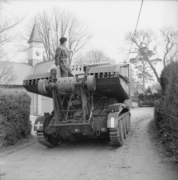 Diverses photos de la WWII - Page 2 1358