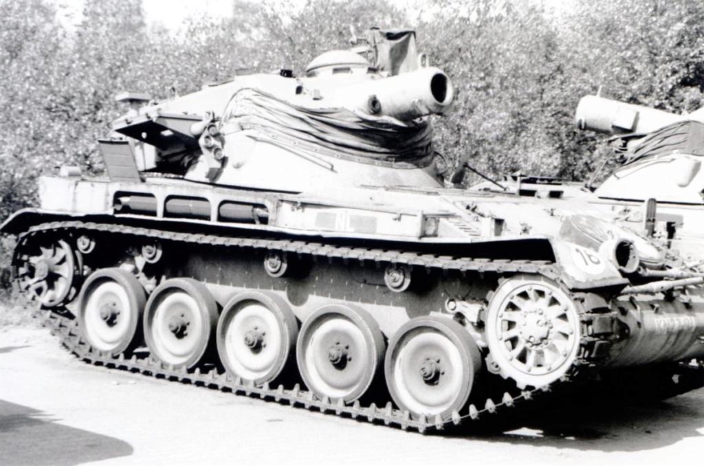 Diverses photos de la WWII 13932