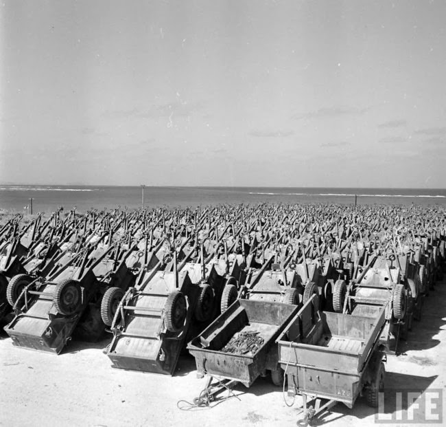 Diverses photos de la WWII - Page 2 14518