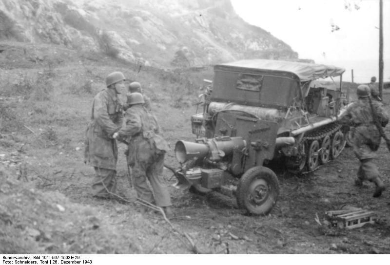 Diverses photos de la WWII - Page 2 1456