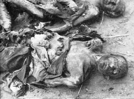 Diverses photos de la WWII - Page 6 14718