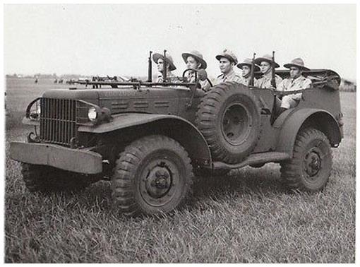Diverses photos de la WWII - Page 2 15120