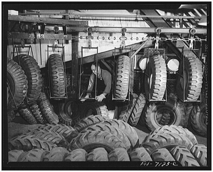 Diverses photos de la WWII - Page 2 15919