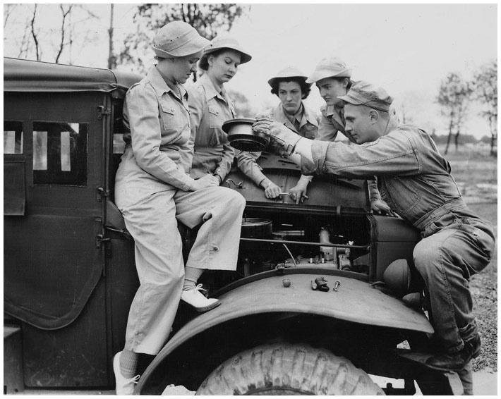 Diverses photos de la WWII - Page 2 16017