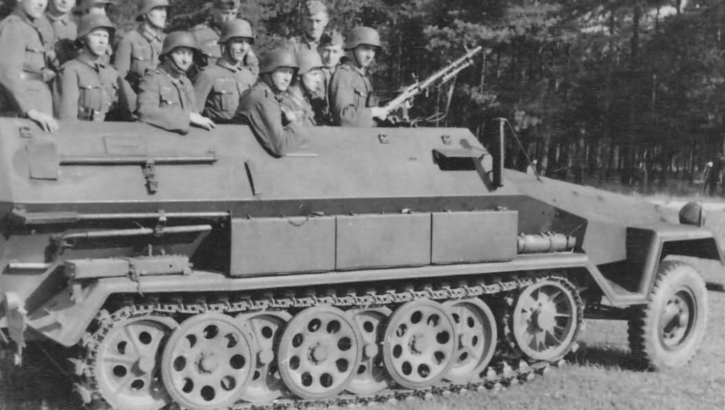 Diverses photos de la WWII - Page 26 16315