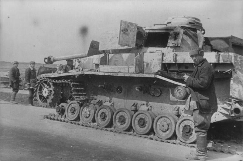 Diverses photos de la WWII - Page 9 1638
