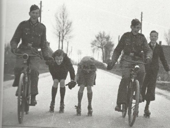 Diverses photos de la WWII - Page 4 16521