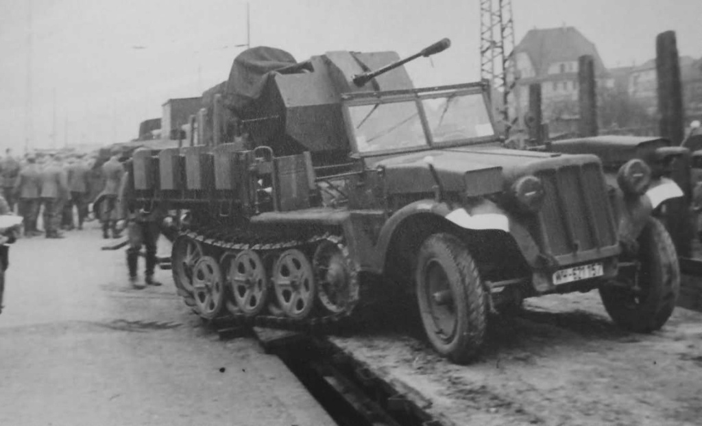 Diverses photos de la WWII - Page 26 16615