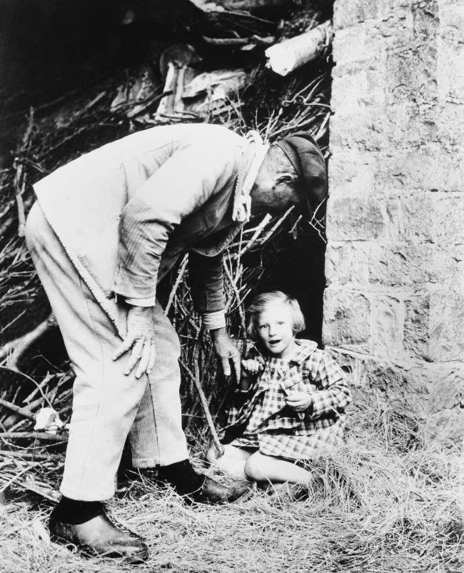 Diverses photos de la WWII - Page 6 16619