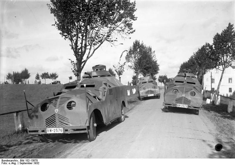 Diverses photos de la WWII - Page 3 16816