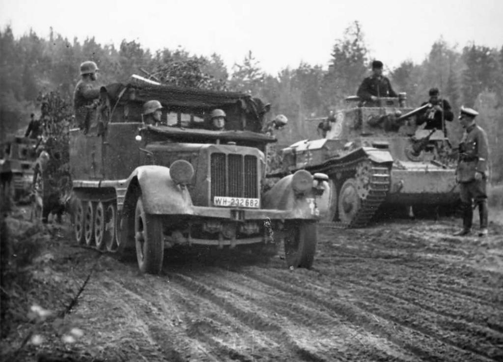 Diverses photos de la WWII - Page 26 16914