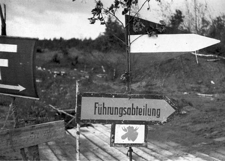 Diverses photos de la WWII - Page 3 17716