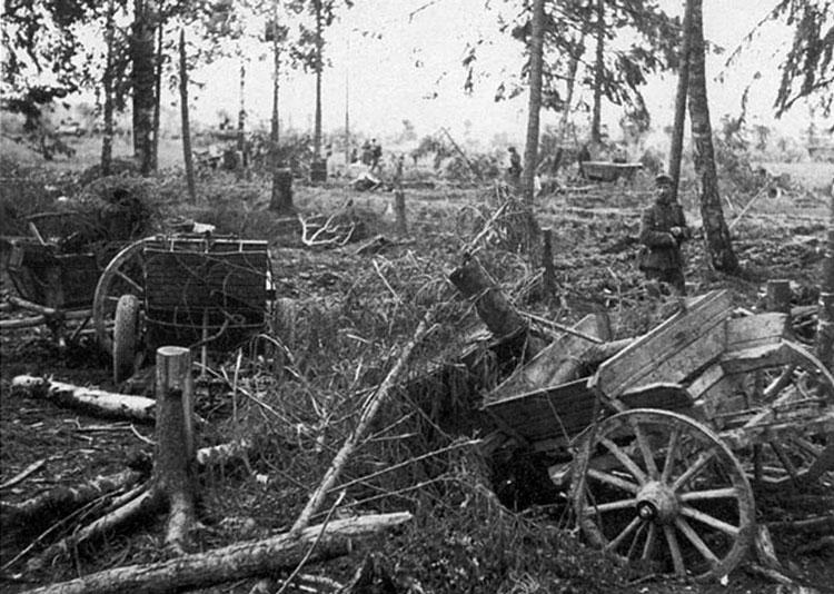 Diverses photos de la WWII - Page 3 18115