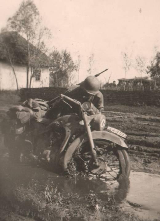 Diverses photos de la WWII - Page 39 1846