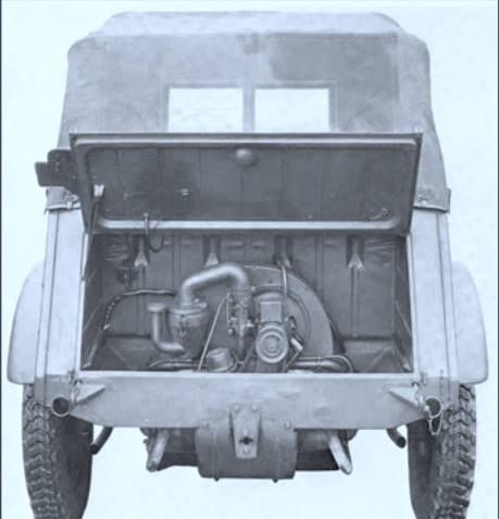 Diverses photos de la WWII - Page 4 18819