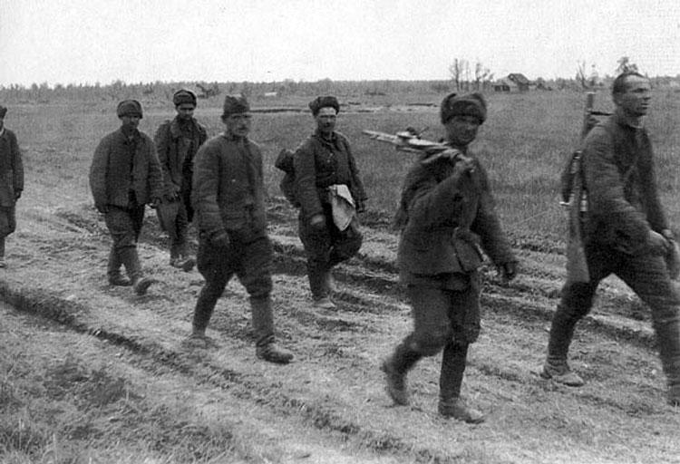 Diverses photos de la WWII - Page 3 19115