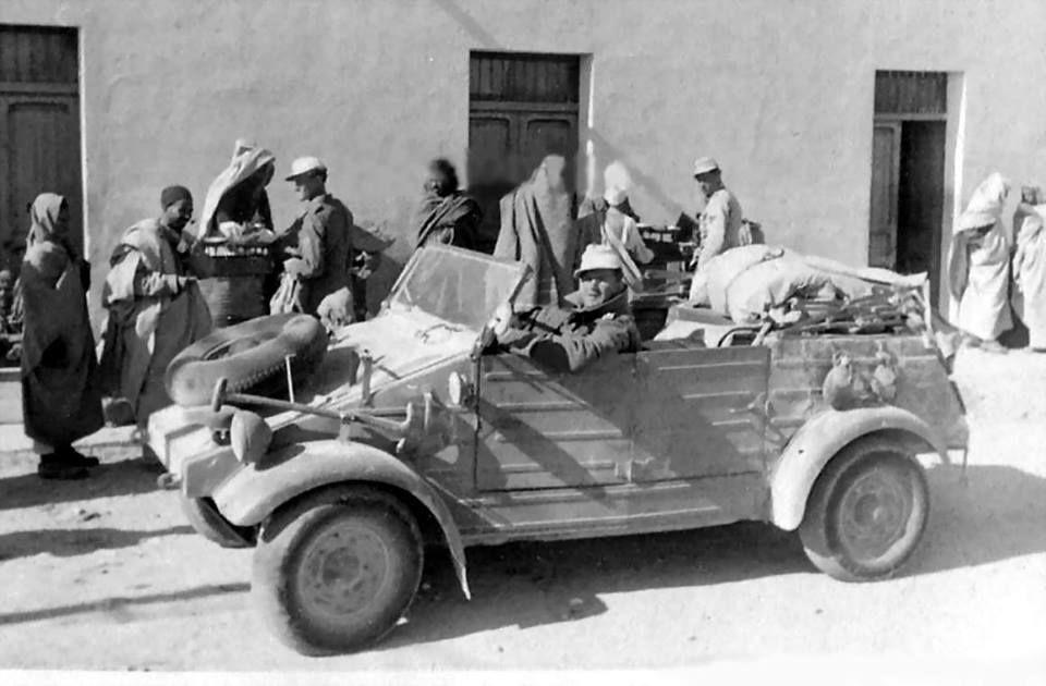 Diverses photos de la WWII - Page 4 19616