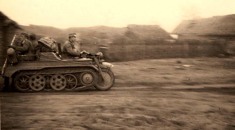 Diverses photos de la WWII - Page 4 19812